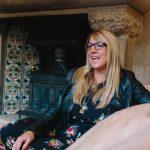 Susie Evans Wedding Planner