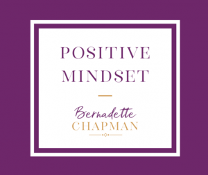Mindset in Business Training